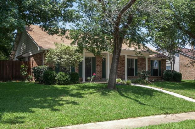 3909commonwealth-flowermound-tx-realestate-forsale-pool-5
