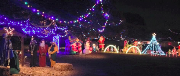 christmas-lights-901-forest-vista-flowermound-tx-jayaroundtown-jaymarksrealestate-blog