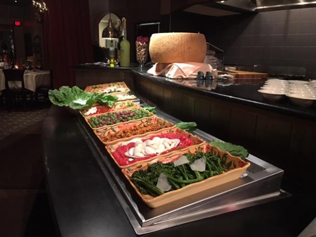 ferraris-chophouse-grapevine-addison-tx-restaurant-privatedining-italian-steakhouse-foodiefriday-jaymarksrealestate1561