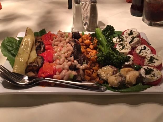 ferraris-chophouse-grapevine-addison-tx-restaurant-privatedining-italian-steakhouse-foodiefriday-jaymarksrealestate1566