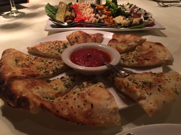 ferraris-chophouse-grapevine-addison-tx-restaurant-privatedining-italian-steakhouse-foodiefriday-jaymarksrealestate1568