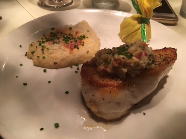ferraris-chophouse-grapevine-addison-tx-restaurant-privatedining-italian-steakhouse-foodiefriday-jaymarksrealestate1574