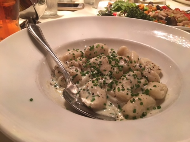 ferraris-chophouse-grapevine-addison-tx-restaurant-privatedining-italian-steakhouse-foodiefriday-jaymarksrealestate1577