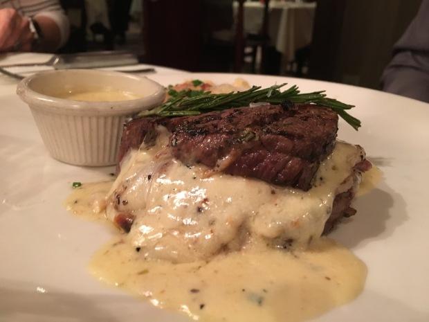 ferraris-chophouse-grapevine-addison-tx-restaurant-privatedining-italian-steakhouse-foodiefriday-jaymarksrealestate9772