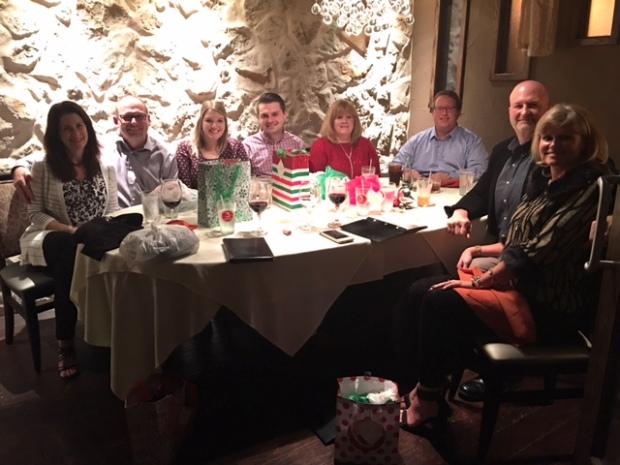 ferraris-chophouse-grapevine-addison-tx-restaurant-privatedining-italian-steakhouse-foodiefriday-jaymarksrealestate9774