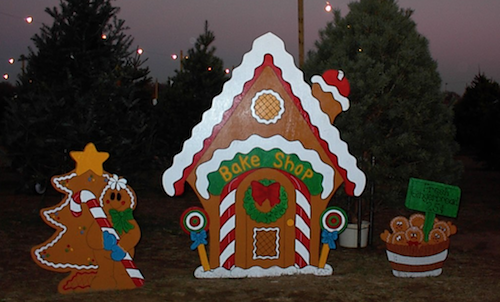 fm-christmastree-farm-flowermound-tx-pumpkinpatch-lightdisplay-jayaroundtown-jaymarksrealestate-blog