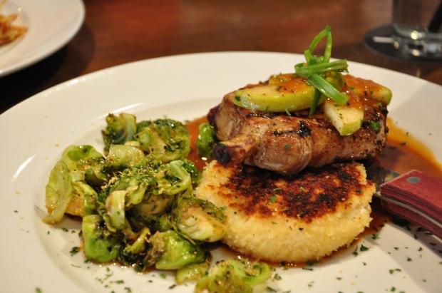 jmacklinsgrill-coppell-tx-macklinscatering-venueforty50-restaurant-finedining-jaymarks-jaymarksrealestate-foodiefriday-0095