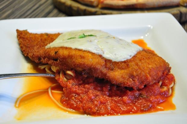 parma-pasta-pizza-lewisville-tx-restaurant-italian-flowermound-foodiefriday-jaymarks-jaymarksrealestate-0120