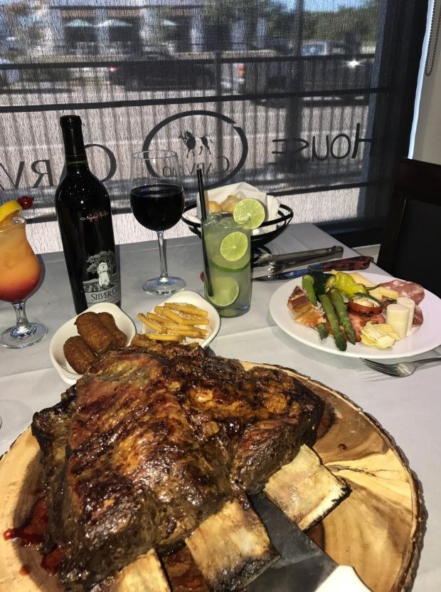 carvao-braziliansteakhouse-flowermound-tx-lakesidedfw-restaurant-foodiefriday-jaymarks-realestate-blog-2875