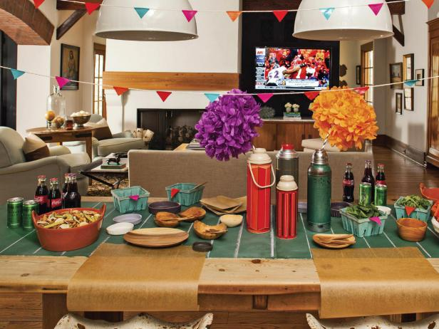 original_Annette-Joseph-casual-party-setup.jpg.rend.hgtvcom.616.462.jpeg