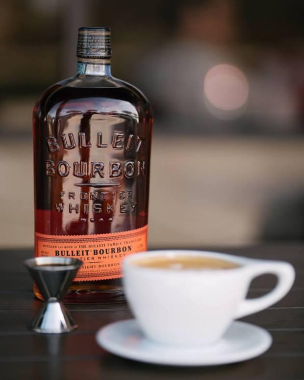 triocraftcoffee-flowermound-tx-coffeeshop-foodiefriday-jaymarksrealestate-bourbonmaplelatte