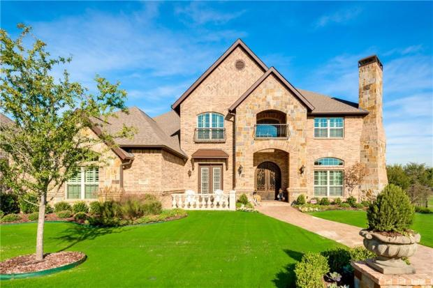 6629viaitalia-flowermound-tx-terracina-tollbrothers-forsale-luxuryproperty-jaymarksrealestate-blog-1