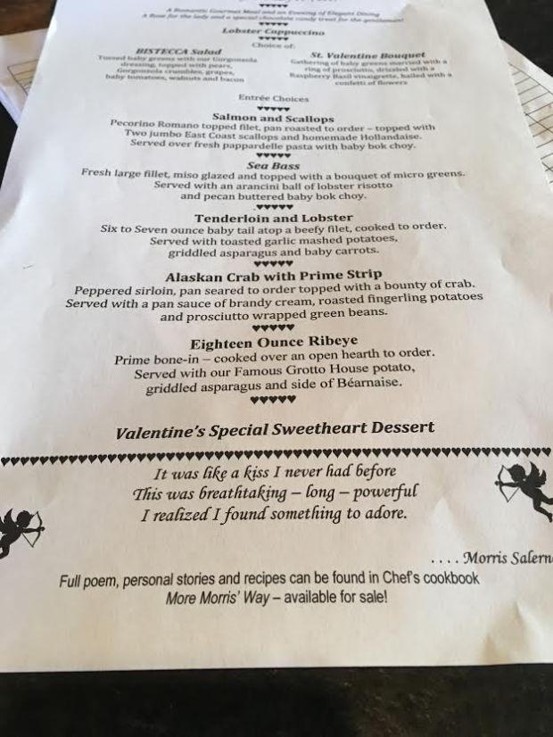 bistecca-highlandvillage-tx-restaurant-foodiefriday-jaymarks-valentinesdaymenu