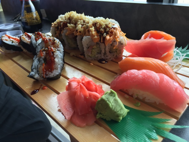 sushigo-flowermound-tx-restaurant-9018